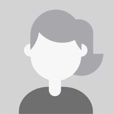 user_profile_female.jpg