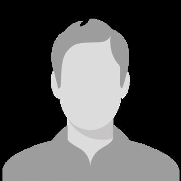 Men-Profile-Image-715x657-1-e1597237482998.png